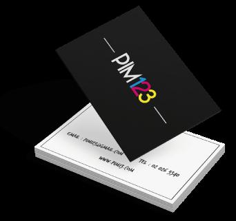 img-namecard