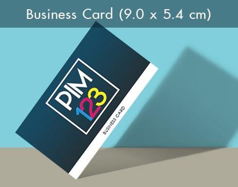 BusinessCard-ด้านล่าง