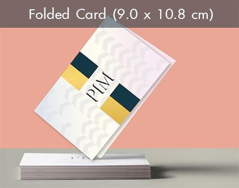 FoldedCard-ด้านล่าง