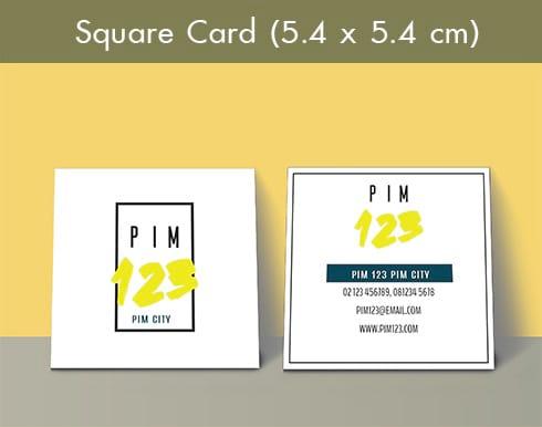 SquareCard-ด้านล่าง