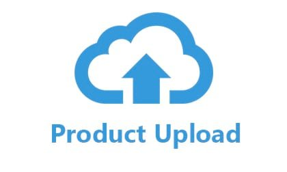 product_upload