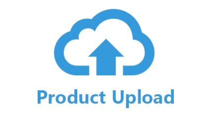 product_upload