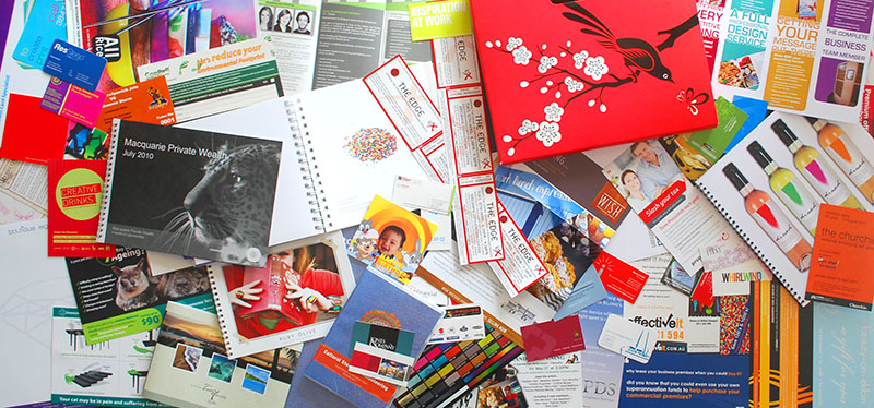 collage-printing-commercial